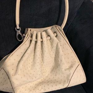 Tods Genuine Leather Handbag